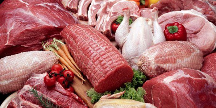 رژیم غذایی GERD - غذاهای مضر