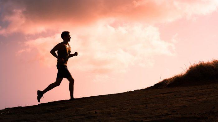 پیش دیابت - برنامه ورزشی