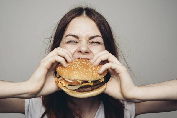 رژیم غذایی 1300 کالری